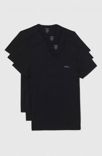 Set 3 tričiek