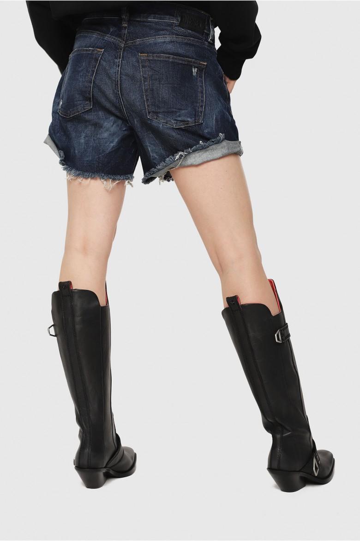 Krátke nohavice - DIESEL S.P.A.,BREGANZE