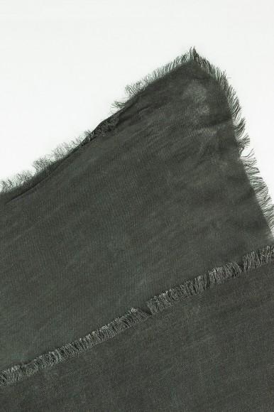 Šatka Diesel SWILLOT-A SCARF