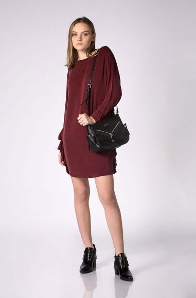 Dámske značkové šaty Tommy Hilfiger 41e3d4a899