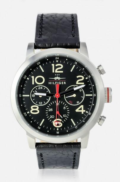 Pánske hodinky Tommy Hilfiger