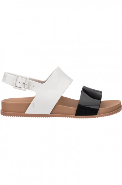 Sandále MELISSA COSMIC SANDAL III AD viacfarebné