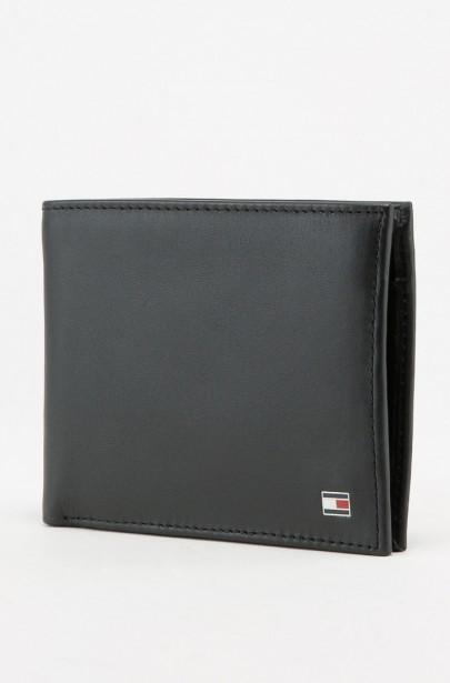 Set peňaženky a kľúčenky TOMMY HILFIGER ETON HO CC AND COIN POCKET BOX