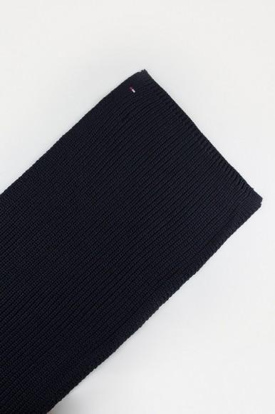 Šál a čiapka - TOMMY HILFIGER BASIC GIFTPACK SCARF&BEANIE