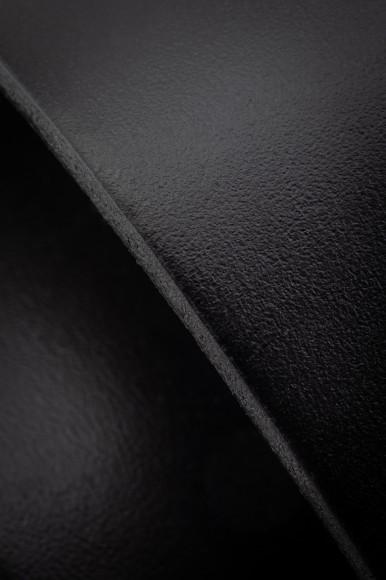 Opasok - TOMMY HILFIGER FORMAL LOOP BELT 3.5 čierna