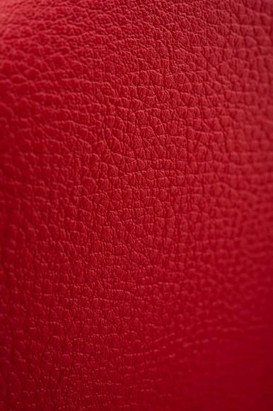 Kabelka - TOMMY HILFIGER MY TOMMY MINI CROSSOVER červená