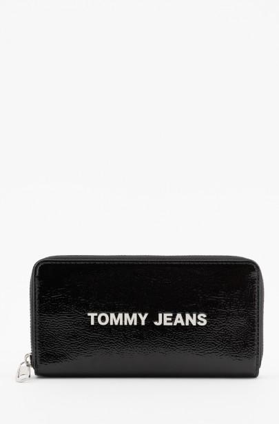 2f956361ef Peňaženky Tommy Hilfiger