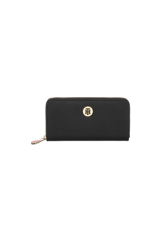 Peňaženka
