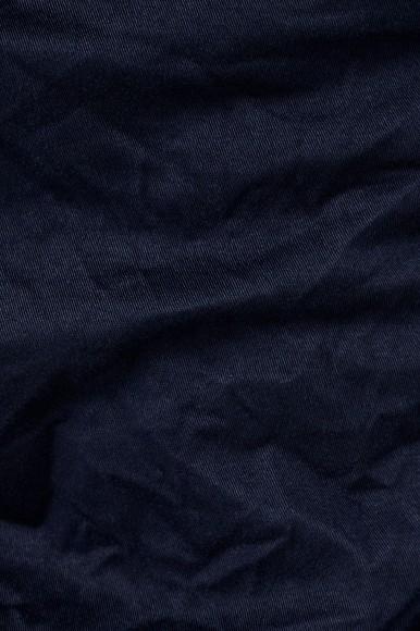 Nohavice - G-STAR Rovic Zip 3D tapered