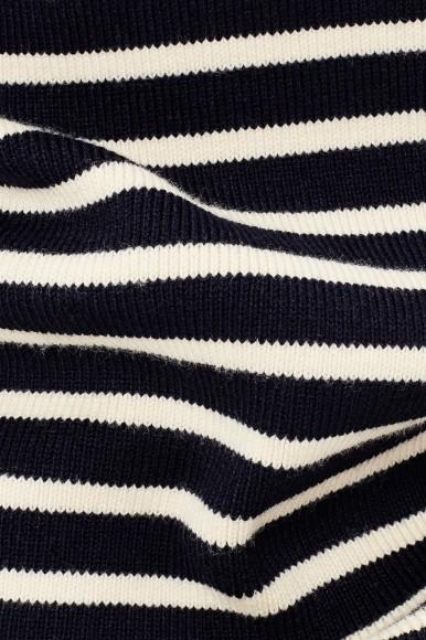 Sveter G-STAR Imon r knit wmn l/s