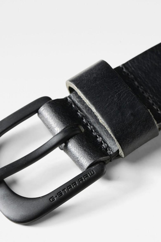 Opasok - G-STAR Zed Belt