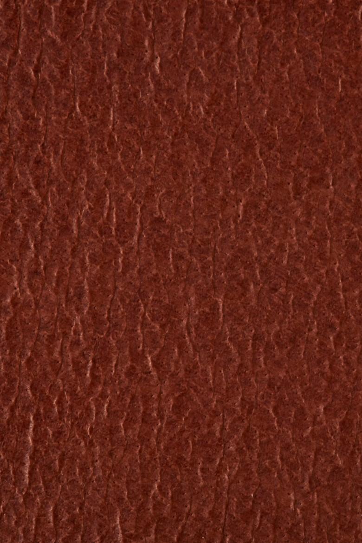 Opasok -  Zed Belt hnedý
