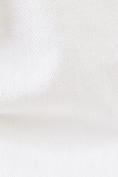 Krátke nohavice - G-STAR Arc 3D Sport 1/2