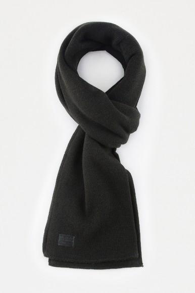 Šál - G-STAR Effo scarf