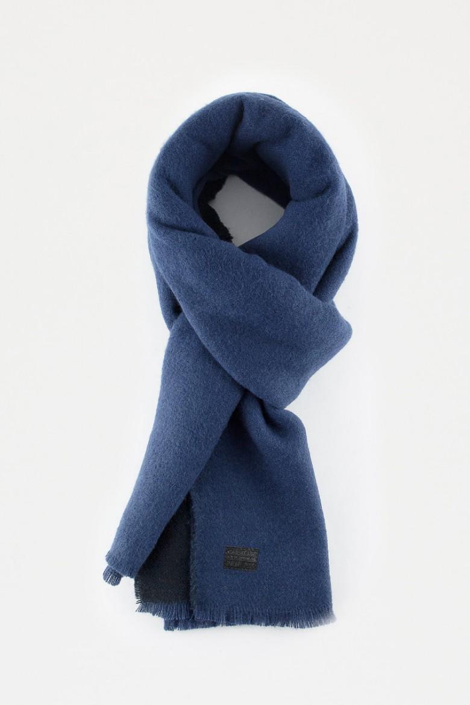 Šál - G-STAR Originals effo scarf