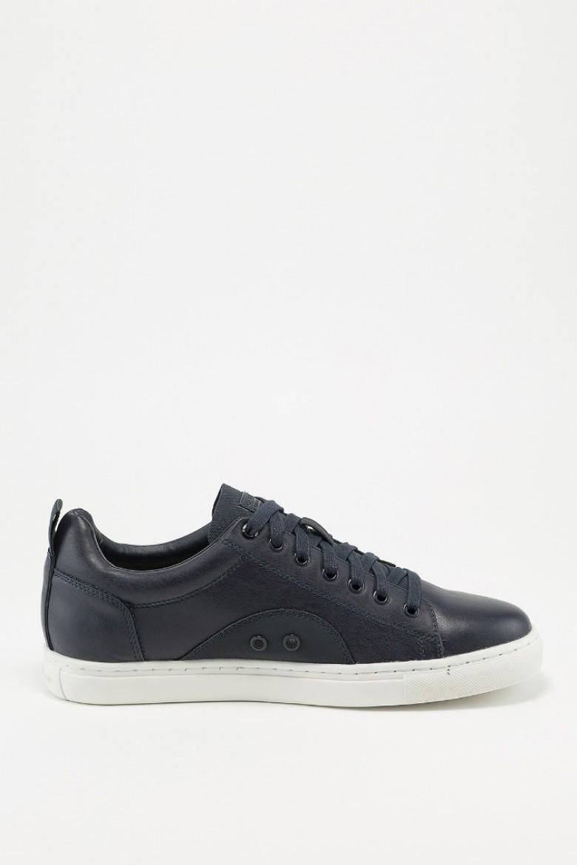 Tenisky - G-STAR ZLOV sneaker