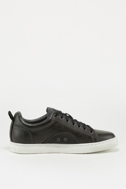 Sneaker - G-STAR ZLOV