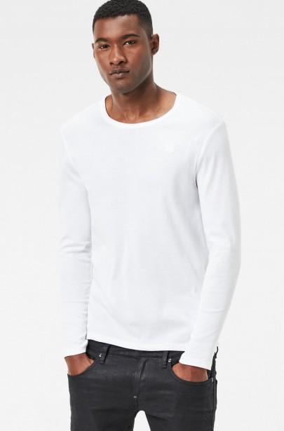 Tričko