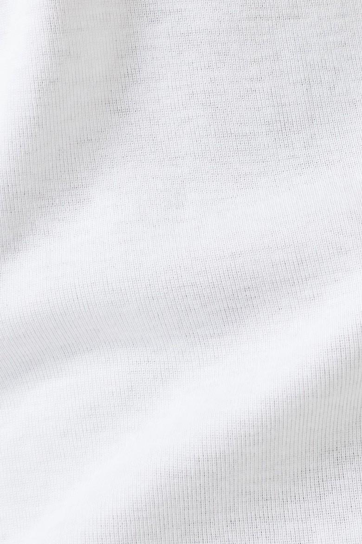 Tričko - G-STAR Base v t s/s 2-pack