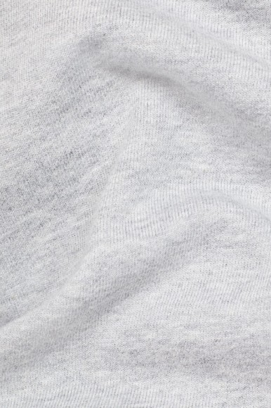 Mikina - G-STAR Loaq hooded sw l/s šedá