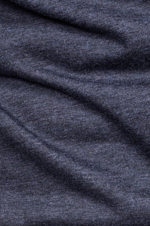 Tričko - G-STAR Cadulor r t s/s modro-šedé