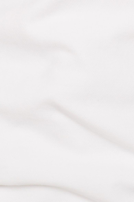 Polo - G-STAR Dunda polo s/s biele