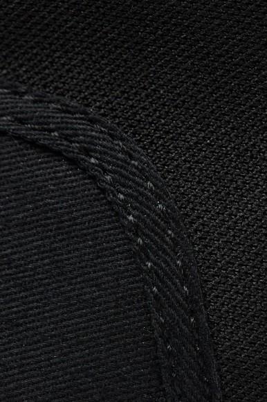 Tenisky - G-STAR Scuba II mid Sneaker čierne