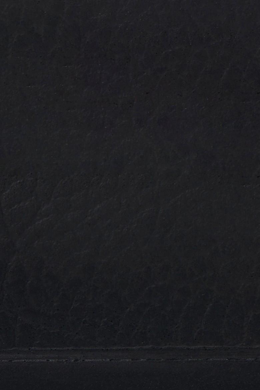 Šľapky - G-STAR Cart slide II - čierno-biele