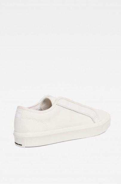 Tenisky Sneaker