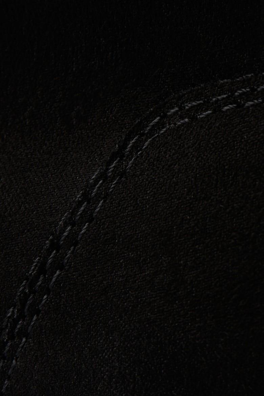 Tenisky - G-STAR Rackam Core Mid čierne