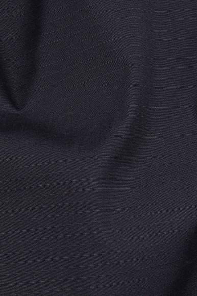 Bunda - G-STAR Bolt zip bomber modro-čierna