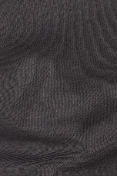 Tepláky  - G-STAR Satur slim cropped sw pant wmn šedé