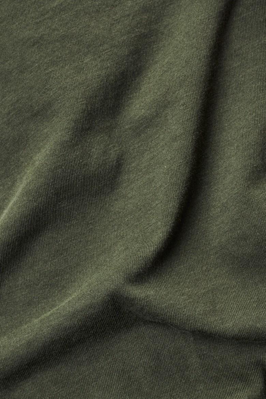 Tričko - Arch logo gr slim r t wmn s\s tmavozelené