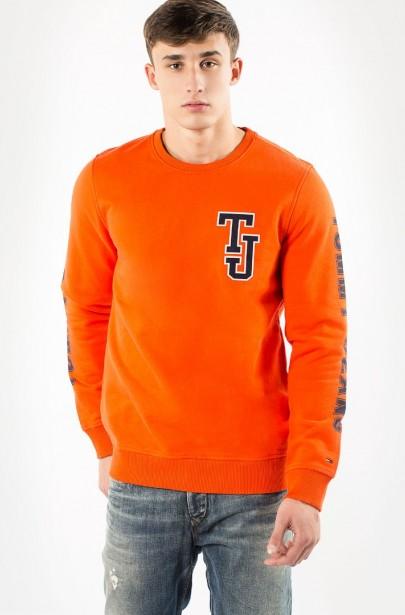 6eb0d73c9b61 Pánske značkové tričká Tommy Hilfiger