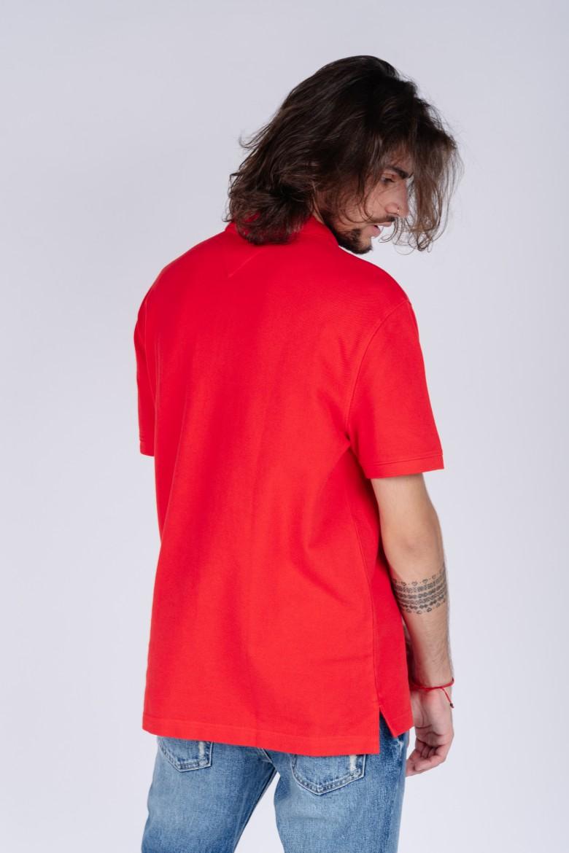 Polo tričko