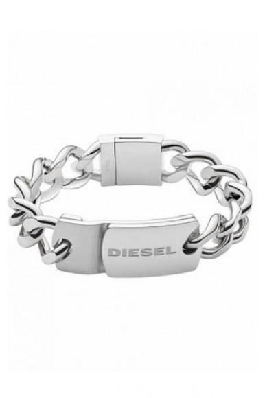 Náramok Diesel