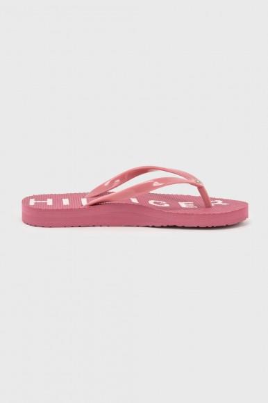 Plážová obuv Tommy Hilfiger M1285ONICA 53R