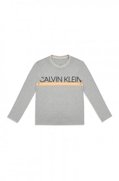 Tričko CALVIN KLEIN