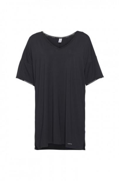 Nočná košeľa