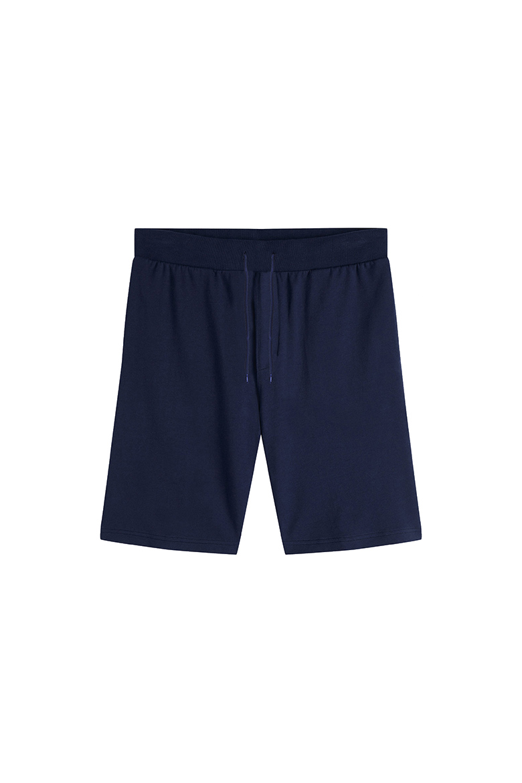 Krátke nohavice - SHORT LWK modré
