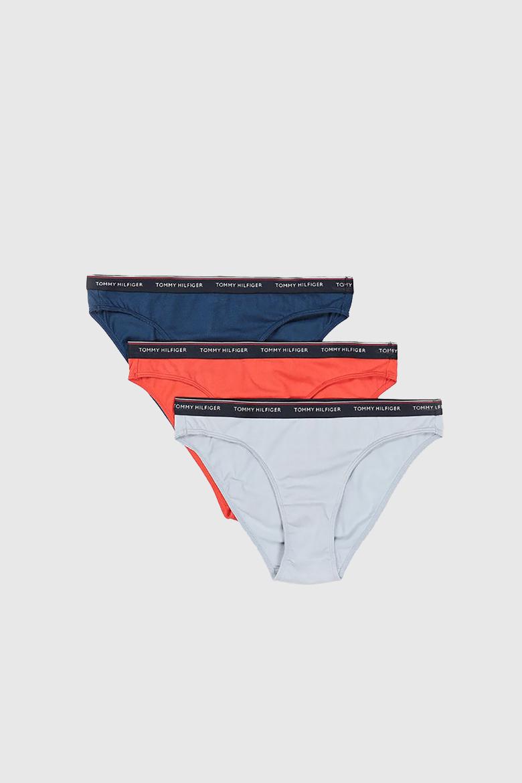 Nohavičky
