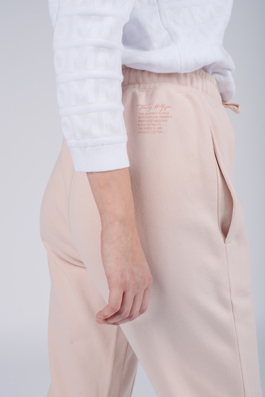 Nohavice - CINDY PANT béžové