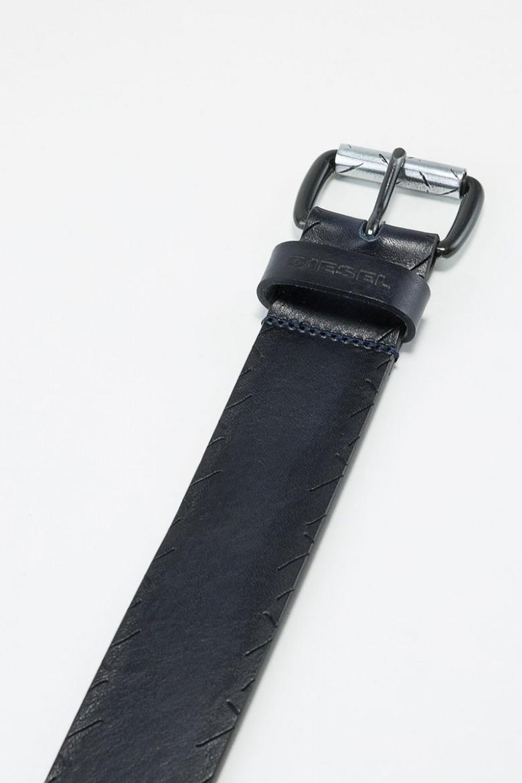 Opasok - DIESEL BSHARPEN  belt