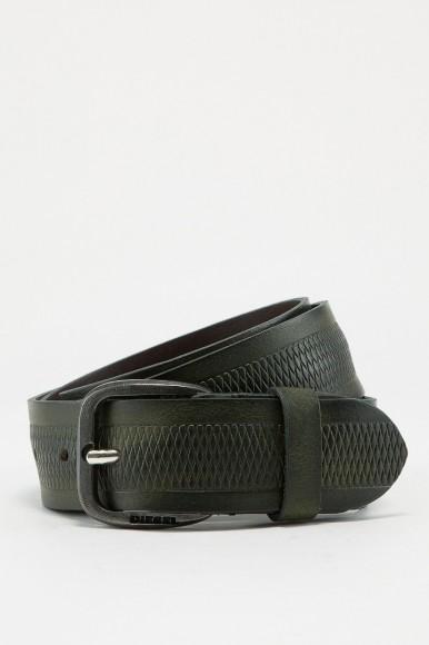 Opasok - DIESEL BWILDD  belt