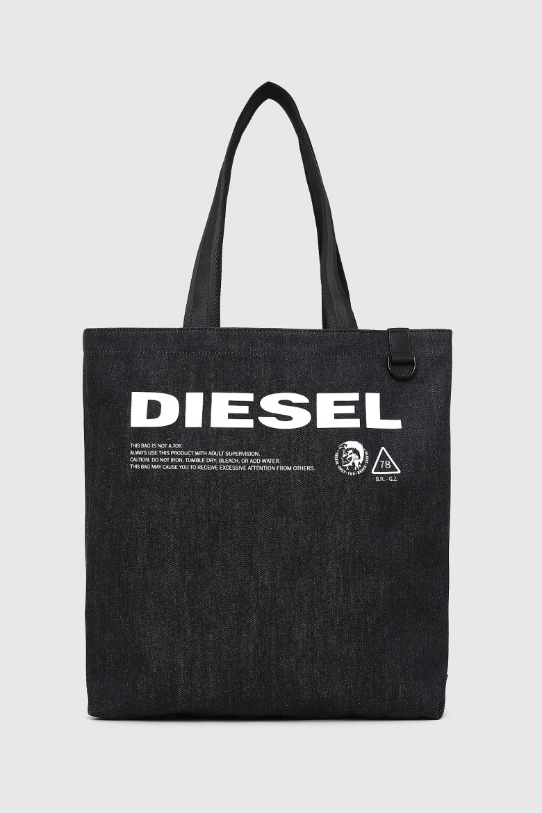 Kabelka - DIESEL S.P.A.,BREGANZE THISBAGISNOTATOY FTHISBAG SHOP