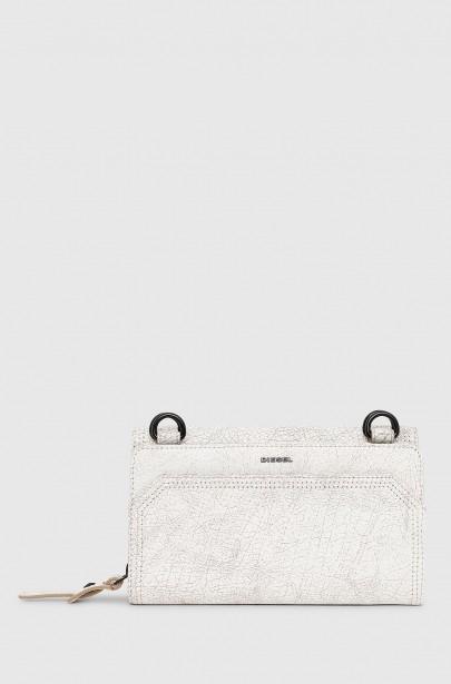 Peňaženka / Kabelka