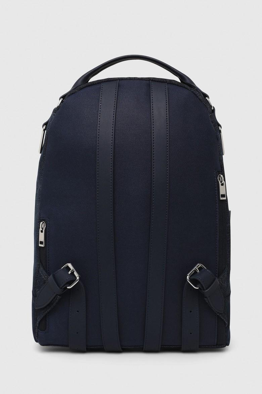 Ruksak - KUB8 CELESTI backpack tmavomodrý