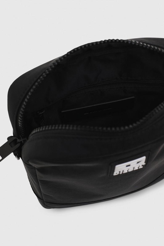 Taška - BULERO ALTAIRO cross bodybag čierna