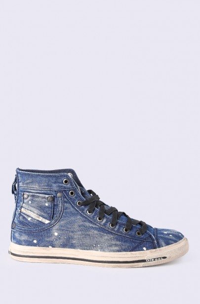 Tenisky - DIESEL MAGNETE EXPOSURE I sneaker mi ... b308b04e9c0