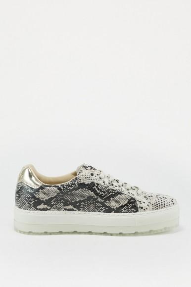 Tenisky - DIESEL LENGLAS S ANDYES W  sneakers